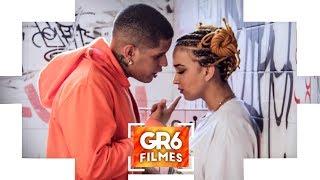 Download Gaab - Cuidado (Video Clipe) Video