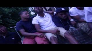 Download Lor Stackks - What About Me ( Freestyle ) Video