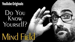 Download Do You Know Yourself? - Mind Field (Ep 8) Video
