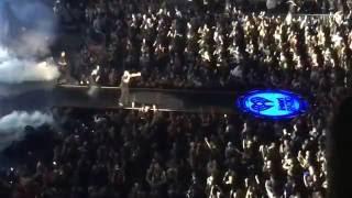 Download 2016 iHeartRadio Music Festival - Drake 2 Video