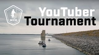 Download YouTubers Compete In Texas - Who Wins? Video