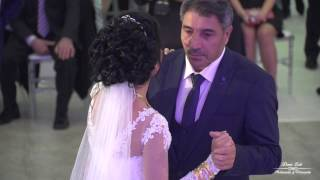 Download Ebru & Sezer -Duygulu anlar -Deniz LALE Photography-Videography 06/11/2016 Video