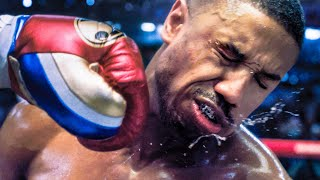Download CREED 2 Trailer (2018) Video