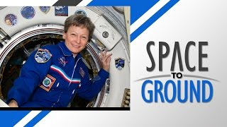 Download Space to Ground: American Recordholder: 04/28/2017 Video