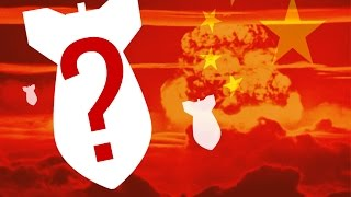 Download What if America Had Nuked China? Video