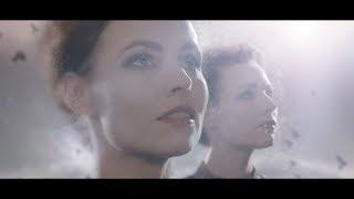 Download Laibach - Vor Sonnen-Aufgang Video