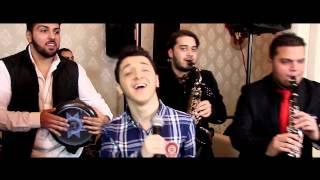 Download Petrica si IONUT CERCEL - Vine nasu bogatasu (oficial video) Video