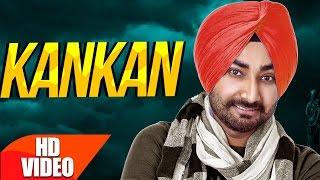Download Kankan (Full Video) | Ranjit Bawa | Desi Routz | Latest Punjabi Song 2017 | Speed Records Video