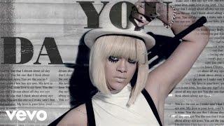 Download Rihanna - You Da One Video