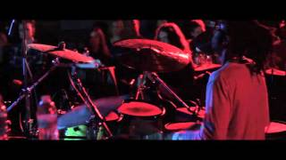 Download SPIRIT FINGERS (Formerly 'Polyrhythmic') Tune 16 Video