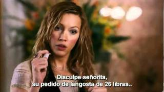 Download Princesa por Accidente Trailer Subtitulado Español Latino FULL HD YouTube Video