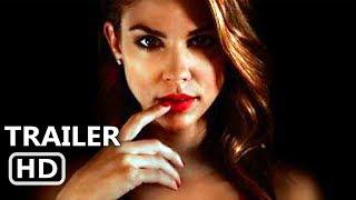 Download BOYFRIEND KILLER Official Trailer (2018) Thriller Movie HD Video