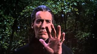 Download Le amanti di Dracula - Trailer Video