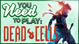 Download You Need To Play Dead Cells Video