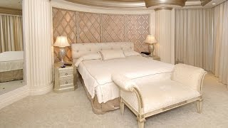 Download Here are the 4 Best Hotel Suites in Atlantic City Video