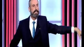 Download جهاد الاندري يهاجم هشام حداد وبيار رباط: ايها الجاهلون Video