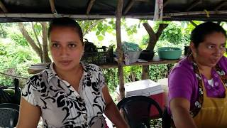 Download La Yuka Rica y No Tan Rika Sonsonate El Salvador C.A. Video