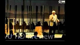 Download Bo Ekman TF 09 Video