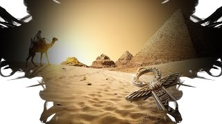 Download 5 Secrets of Ancient Egypt Video