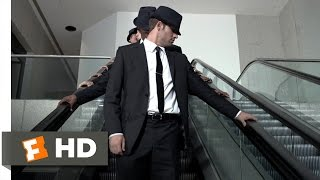 Download Step Up Revolution (5/7) Movie CLIP - Corporate Flashmob (2012) HD Video