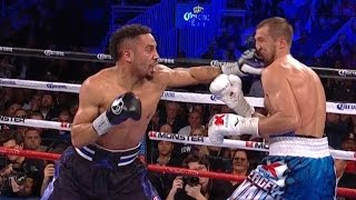 Download Sergey Kovalev vs Andre Ward - Post Fight Recap Video
