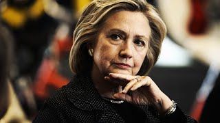Download Anonymous - Hillary Clinton: The Hillary Files Full Documentary Video
