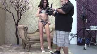 Download A MODELS DAILY VLOG (2014) Video