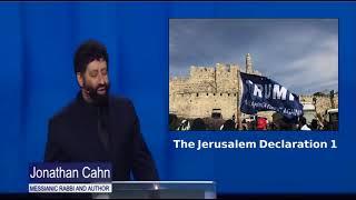 Download The Jerusalem Declaration 1 Video