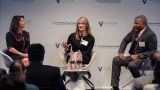 Download CEOs in Conversation: Defining Leadership and Charting Paths to Success Video
