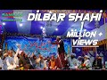 Download Phool Bhi BY Dilbar Shahi Latest New NAAT AT Bhawanand Jalsha Pro..... 2016 Video
