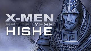 Download How X-Men Apocalypse Should Have Ended Video