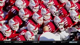 Download Sources: Wilson Out as Coach at Indiana Video