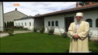 Download Gökyüzü Konakları (Hacı Bektaşi Tekkesi ve Hz. Ali / Kosova) - TRT Avaz Video