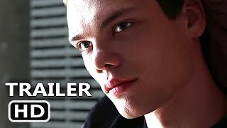 Download THE STUDENT Trailer (Thriller - 2017) Video