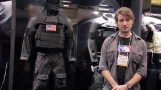 Download Crye Precision - ShotShow 2014 Video