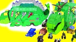 Download #МУЛЬТИКИ ПРО ДИНОЗАВРОВ DINOTRUX #ВИДЕО ДЛЯ ДЕТЕЙ! ДИНОТРАКС! Динозавры! Игры для детей Video