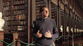 Download De Fagel Collectie Video