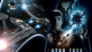 Download StarTrek(Star Trek)- 2009, Trailer 2, Leg. Video