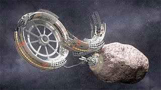 Download 5 Space Technologies that Will Amaze You Video