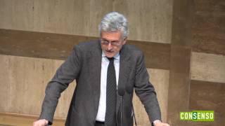 Download Massimo D'Alema - Assemblea nazionale del 28 gennaio 2017 Video