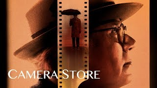 Download Camera Store - Trailer Video