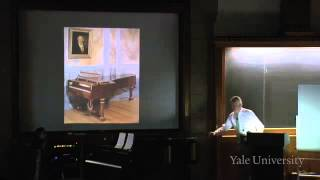 Download Lecture 18. Piano Music of Mozart and Beethoven Video
