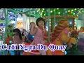 Download Gia Linh Đi Siêu Thị Nhật 5-Aeon-Khu Vui Chơi Giải Trí- Chơi Đu Quay Săn Bắt Khỉ Video