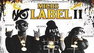 Download Migos - Birds (No Label 2) Video