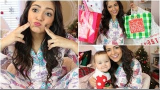 Download Black Friday Haul 2013!! + GIVEAWAY Video