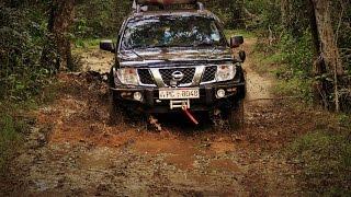 Download Lifestyle 4WD in sri lanka (kurunegala) Video