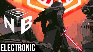 Download Star Wars - The Force Theme (Far Out Remix) Video
