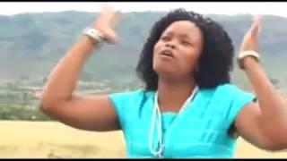 Download Jane Muthoni - Ngwika atia Video