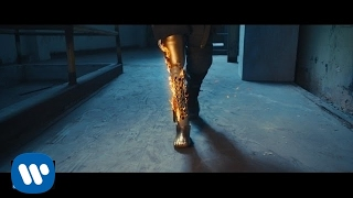 Download MUSE - Dig Down Video