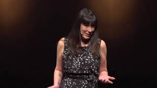 Download ANU 3MT 2018: Heather Browning Video